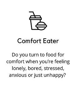 Comfort Eater (1).jpg