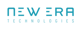 Secondary_New Era Logo_Turquoise.png