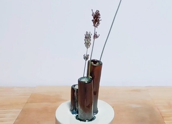 Uni-Nei 3 Vase