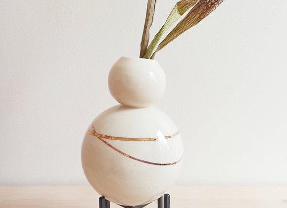 OrBiTa - S Vase