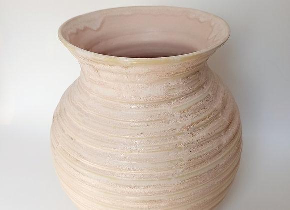 Zen Vase