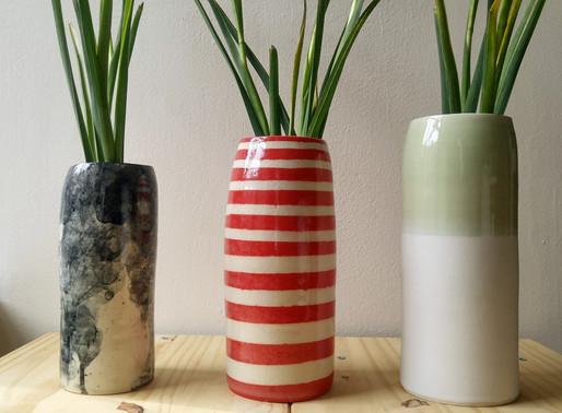 Estilos de decoración / Styles de decoration / Decoration styles