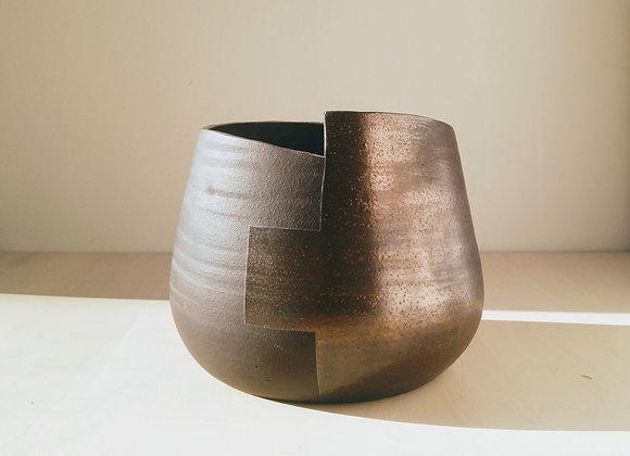 NG Vase