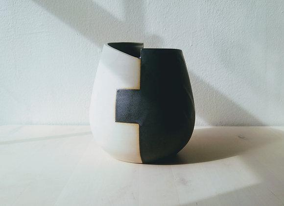 BCH Vase