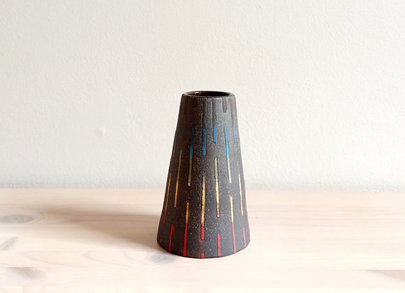 RADIALum V2 Vase