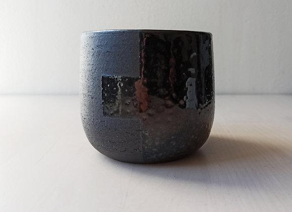 NN Cup