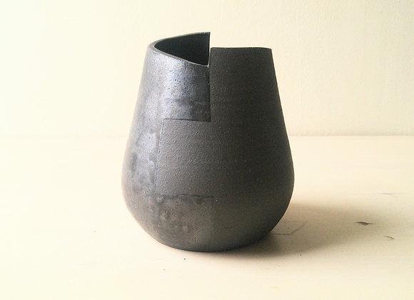NCH Vase