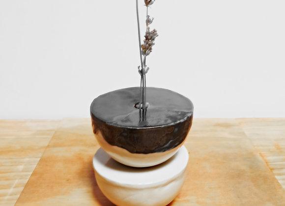Uni-Nei 1 Vase