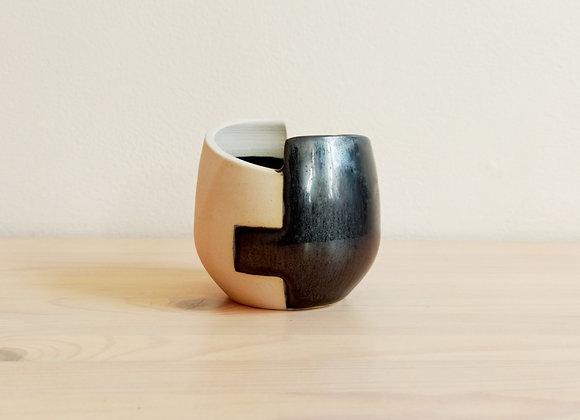 BM Vase