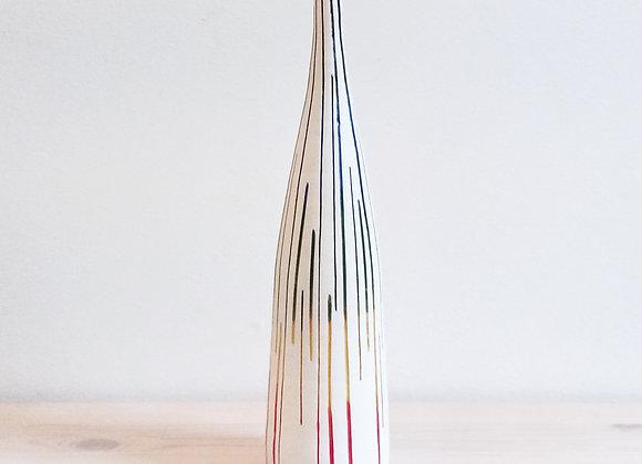 RADIALum V14 Vase