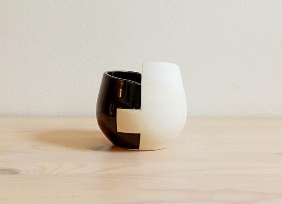 BN Vase