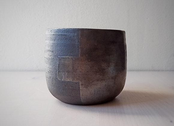 NG Cup
