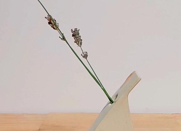 Xook 2 Vase
