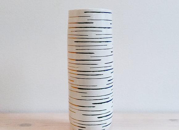 RADIALum H13 Vase