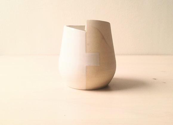BB Vase