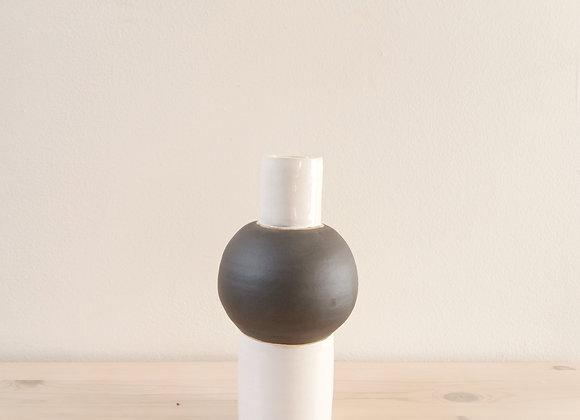 BooxSak Vase