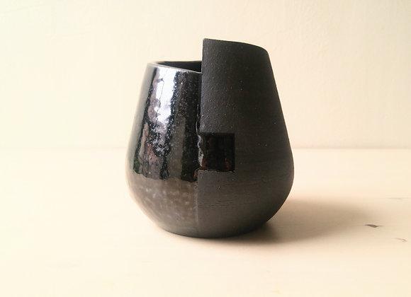 NN Vase