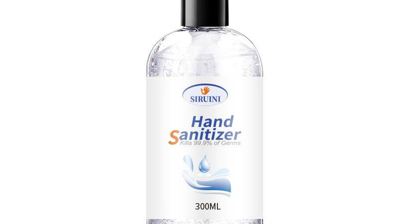 Large Hand Sanitizer-bulk 10