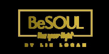 BeSOUL by Liz Logan