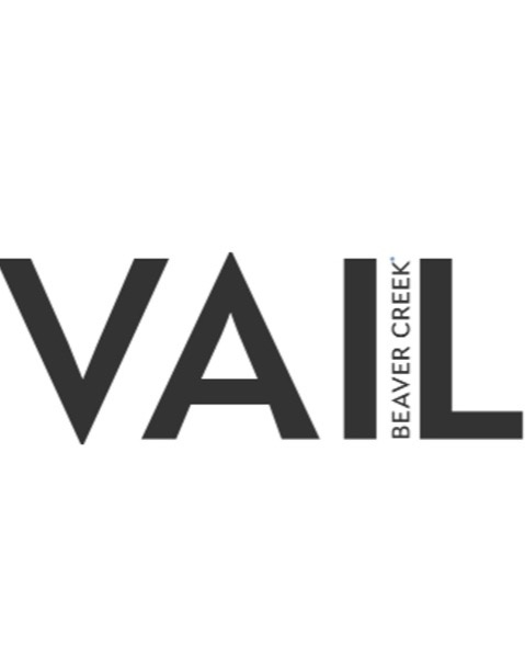 Vail-Beaver-Creek-Magazine_edited_edited