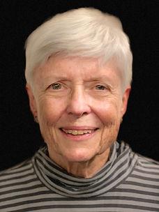SallyBarlow.JPG