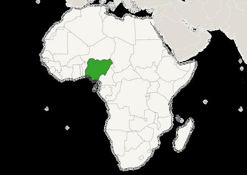 Nigeria in Afric-1.png