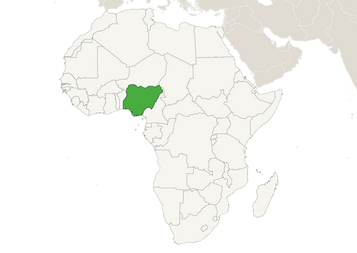 Nigeria in Afric-1.png