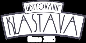 klastava.logo.png