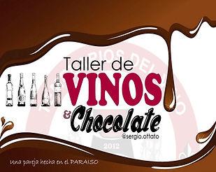 Talleres ARMONIAS vino y chocolate.jpg