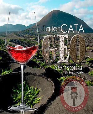 GEO SENSORAL Taller Zoom 5.jpg