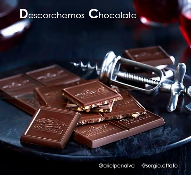 Descorchemos Chocolate 3.jpg