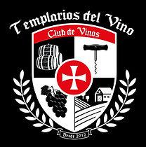 Templarios%20Logo%20Negro_edited.jpg