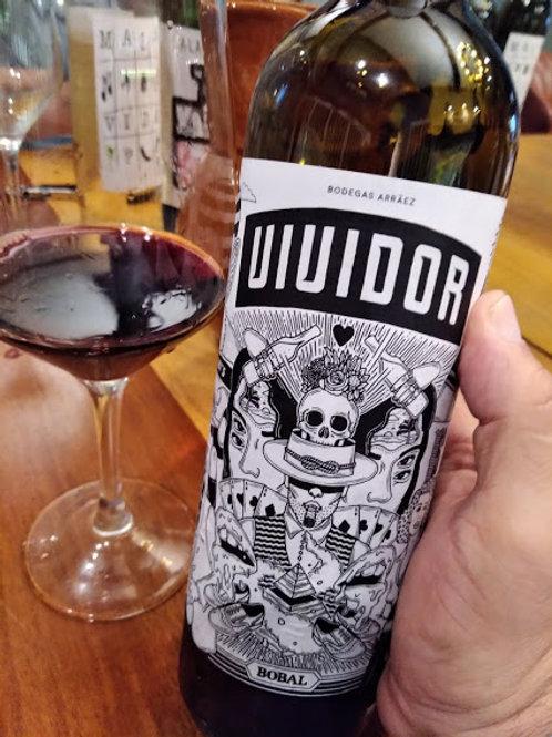 VIVIDOR Bobal │España