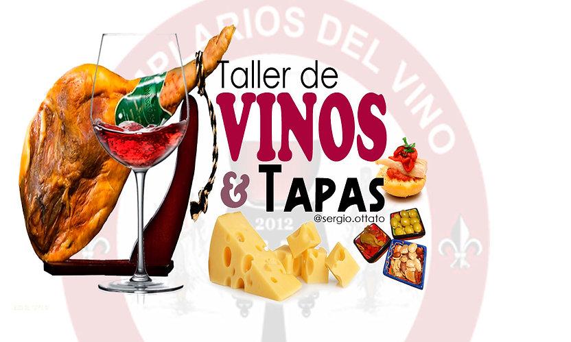 Taller VINOS y TAPAS.jpg