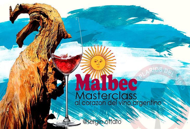 MALBEC MASTERCLASS.jpg