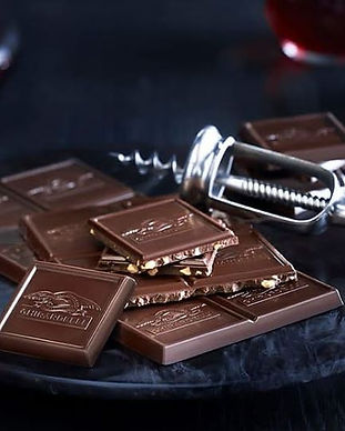 Descorchemos Chocolate.JPG