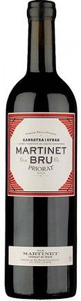 martinet-bru-2017.jpg