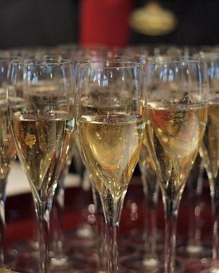 burbujas_champagne-680x510.jpg