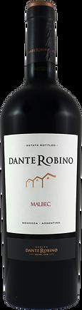 Dante Robino Malbec.png