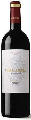 Vizcarra_Senda_del_Oro_botella.jpg