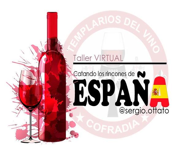 VINOS_DE_ESPA%C3%83%C2%91A_edited.jpg