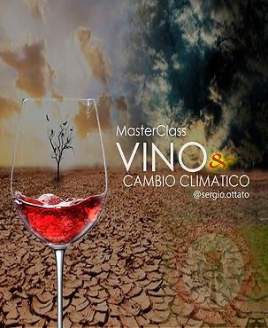 VINO  y Cambio climatico Zoom.jpg