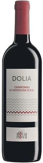 Dolia-Cannonau.jpg