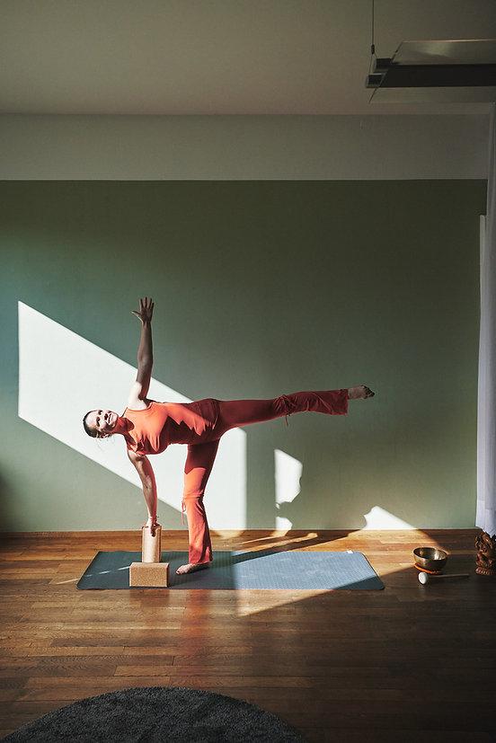 ALEXANDRA-SCHMALFUSS_Physiotherapie-Pilates-Nia-Lustenau.Dornbirn.10.jpg
