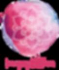 WolkenGold_B_bewegungsLUSTenau_Logo_tran