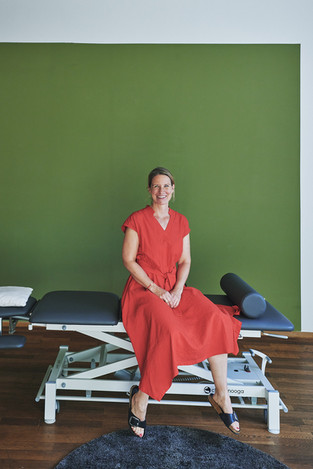 ALEXANDRA-SCHMALFUSS_Physiotherapie & Pilates-Nia-Yoga in Lustenau