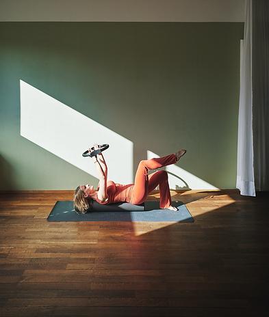 ALEXANDRA-SCHMALFUSS_Physiotherapie-Pilates-Nia-Lustenau_edited.png