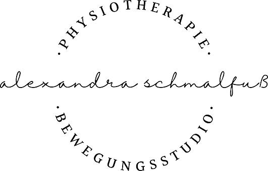 Logo Alexandra Schmalfuß.png