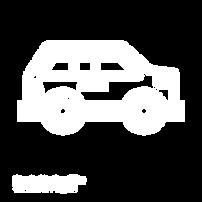 Noun Car 2288116.png