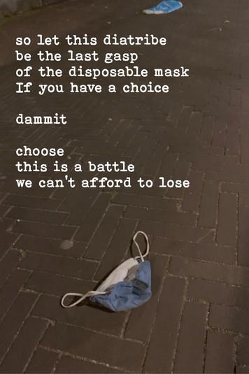 Masks17.jpeg